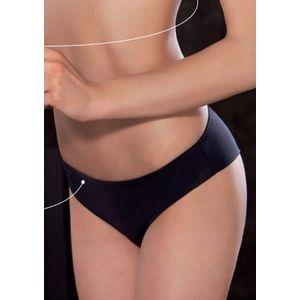 Bezešvé kalhotky brazilky Leilieve 3354 více barev L Bílá (41 kousků ... 767a5f2712