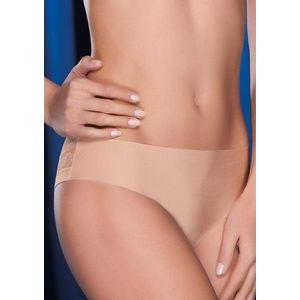 Dámské kalhotky brazilky Leilieve 8073 L Bílá (34 kousků) - Moda2.cz 1bce6db871