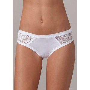 a769b87f987 Bavlněné kalhotky Lovelygirl 8310 L Bílá (45 kousků) - Moda2.cz