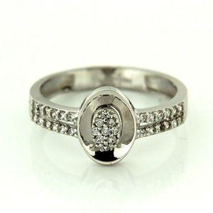 Zlatý prsten 14231 obraz