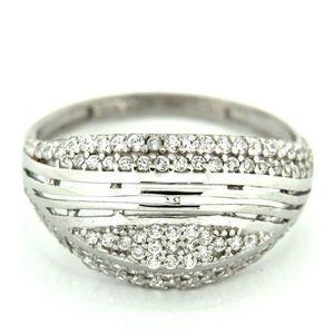 Zlatý prsten 15453 obraz