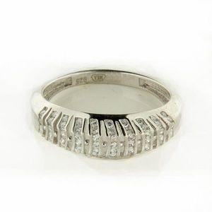 Zlatý prsten 15828 obraz