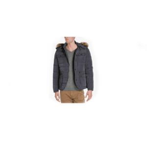 Zimní bunda Guess obraz