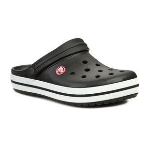 Crocs Crocband 11016 obraz