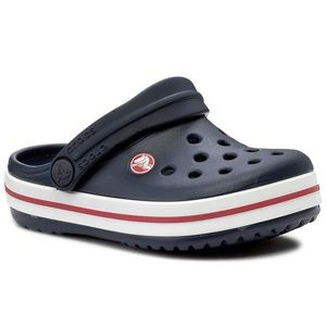 Crocs Crocband Clog K 204537 obraz