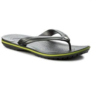 Crocs Crocband Flip 11033 obraz