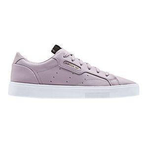 adidas Adidas Sleek W-8 růžové EE8277-8 obraz