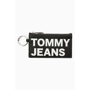 Tommy Hilfiger Tommy Jeans Pouch - černá Velikost: OS obraz