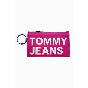 Tommy Hilfiger Tommy Jeans Pouch - růžová Velikost: OS obraz