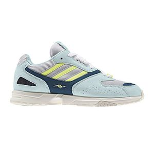 adidas ZX 4000 W Ice mint-5.5 Multicolor EE4836-5.5 obraz