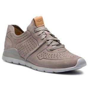 Sneakersy Ugg obraz
