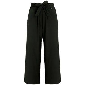 Kalhoty culottes Helly Hansen obraz