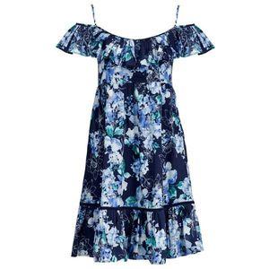Letní šaty My Twin obraz