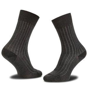 Pánské klasické ponožky JOOP! obraz