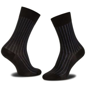 Joop! - Ponožky obraz