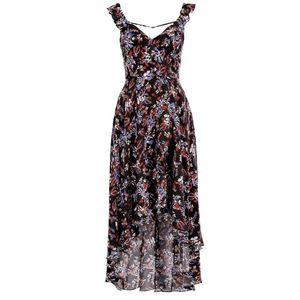 Letní šaty Guess obraz
