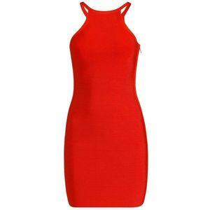 Každodenní šaty Marciano Guess obraz