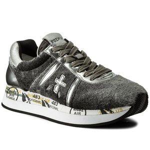 Sneakersy Premiata obraz