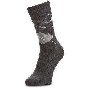 Pánské klasické ponožky Bugatti obraz
