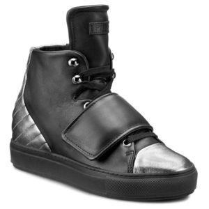 Sneakersy Pinko obraz