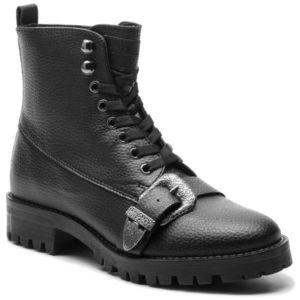 Turistická obuv Trussardi Jeans obraz