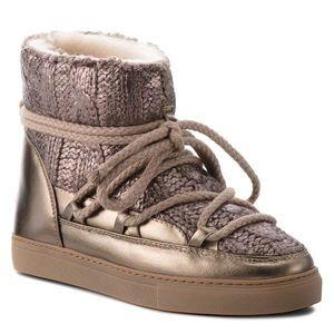 Inuikii Sneaker 70202-8 obraz