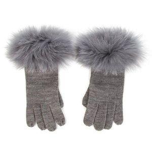 Dámské rukavice Marella obraz