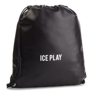 Batoh Ice Play obraz