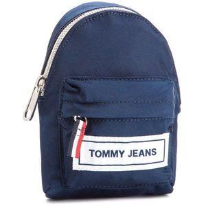Brašna Tommy Jeans obraz