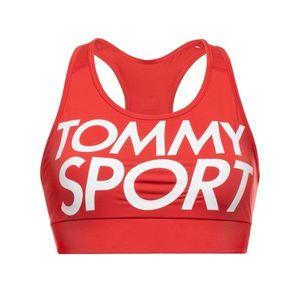 Podprsenkový top Tommy Sport obraz