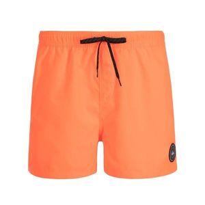 Plavecké šortky Quiksilver obraz