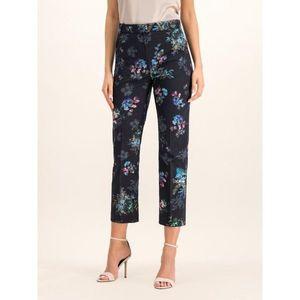 Chino kalhoty MAX&Co. obraz