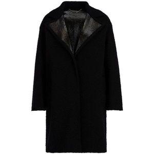 Kabát pro přechodné období Marella obraz