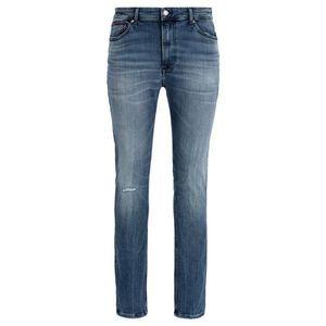 Jeansy Skinny Fit Tommy Jeans obraz
