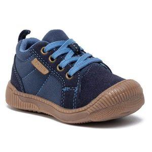 Kotníková obuv Reima obraz