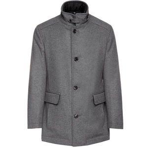 Zimní kabát JOOP! obraz