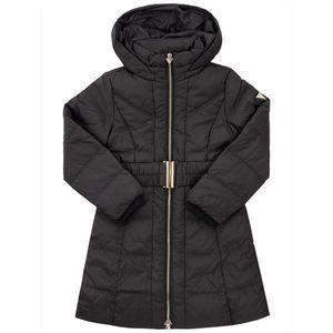 Kabát Guess obraz