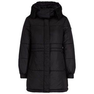 Zimní kabát Emporio Armani obraz