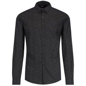 Košile Karl Lagerfeld obraz
