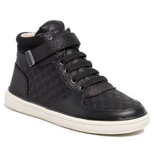 Sneakersy Mayoral obraz