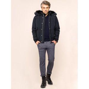 Bunda bomber Calvin Klein Jeans obraz