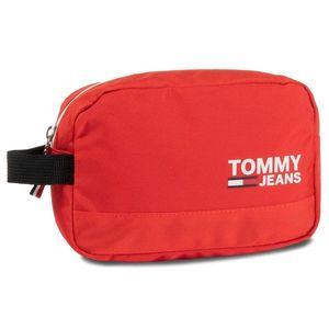 Kosmetický kufřík Tommy Jeans obraz