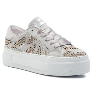 Sneakersy Togoshi obraz