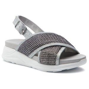 Sandály Togoshi obraz