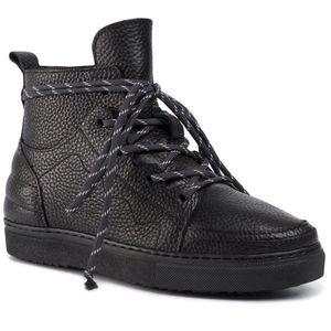 Sneakersy Inuikii obraz