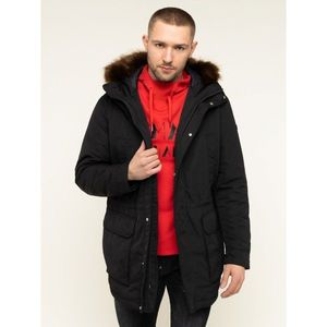 Parka Armani Exchange obraz