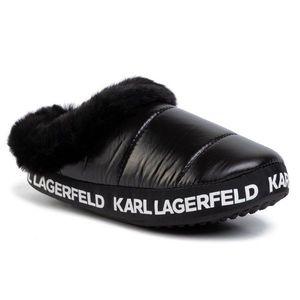 Bačkory Karl Lagerfeld obraz