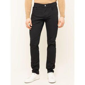 Kalhoty z materiálu Lacoste obraz