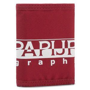 Velká pánská peněženka Napapijri obraz