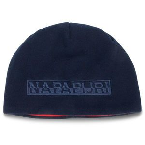 čepice Napapijri obraz